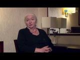 Татьяна Черниговская Можем ли мы доверять своему мозгу