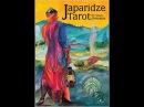 Japaridze Tarot Deck Review