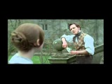 Jane Eyre 2011 - Extended Version