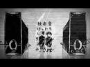 【合唱】 ローリンガール / Rolling Girl - Nico Nico Chorus