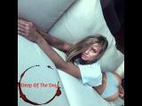 Pradov Ilya feat. Liza Novikova - Summer Time (Original Mix)