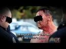 Страна Банд: За Кровь Платят Кровью S01E10