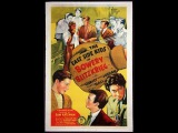 Bowery Blitzkrieg (1941) Comedy Drama, Starring the East Side Kids