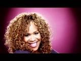 Kirk Franklin - I Smile (Video)