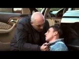 Отдельное поручение (2013) - Боевик криминал драма фильм смотреть онлайн 2014