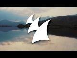 KhoMha feat. Mike Schmid - Restart (Official Lyric Video)