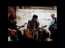 Kover - на стене Группа КРИК - Чужие губы Руки Вверх