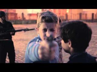 Новый рекламный ролик в честь столетней годовщины Leica