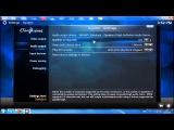 TUTORIAL IPTV - MAIS DE 800 CANAIS PELO COMPUTADOR - ATUALIZADO 2015!