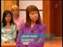 Федеральный судья выпуск 173 Грачева судебное шоу 2008 2009