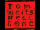 Tom Waits-Sins of my Father Full lengthHQ