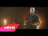 Shayne Ward - The Way You Were