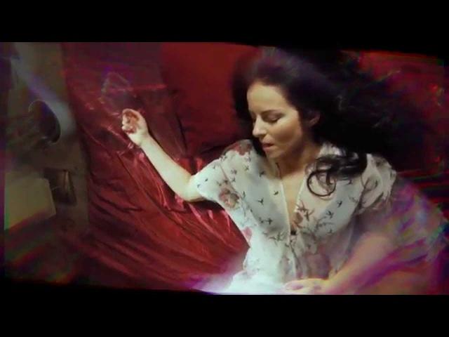 Katarína Knechtová - Motýľ Hlavolam (Official Video)