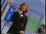 Cathy Dennis - Touch Me (All Night Long) (Live)