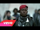 Dizzee Rascal - Love This Town ft. Teddy Sky