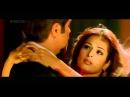 Babuji Dheere Chalna Salaam E Ishq 2007 *HD* *BluRay* Music Videos