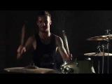 Без Поводка – Будь собой! (Official Music Video 2014)