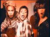 Salt-n-Pepa - Whatta Man ft. En Vogue (HQ Video) - YouTube.flv