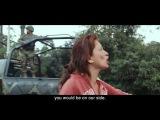 Земля картелей\Cartel Land  трейлер 2015 документальный