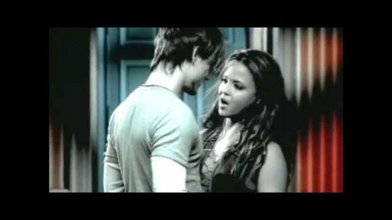 SWEETBOX EVERYTHINGS GONNA BE ALRIGHT - REBORN, official music video (2005)
