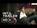 Реальные упыри (2014) трейлер HD htfkmyst egshb (2014) nhtqkth hd