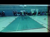 Basketball Training HSJC Skillsfactory OutWork Clinic I #Basketball #Drills #Work