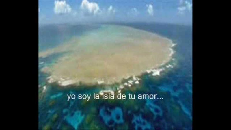 Island of Love - Jon Anderson Kitaro