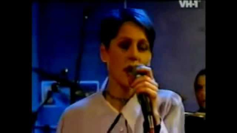 Cocteau Twins - Seekers Who Are Lovers