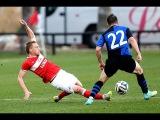 FC Spartak Moscow vs PFC Ludogorets Razgrad LIVE