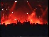 OOMPH! Live 1997 Suck-Taste-Spit