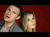 Jennifer Paige and Nick Carter - Beautiful Lie