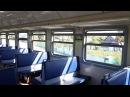 ЭД4М 0324 0108 с Карлыка в сторону Томусинской из окна