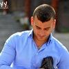 Али Басим
