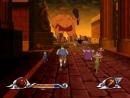 PSX  Longplay  Disneys Hercules Action Game