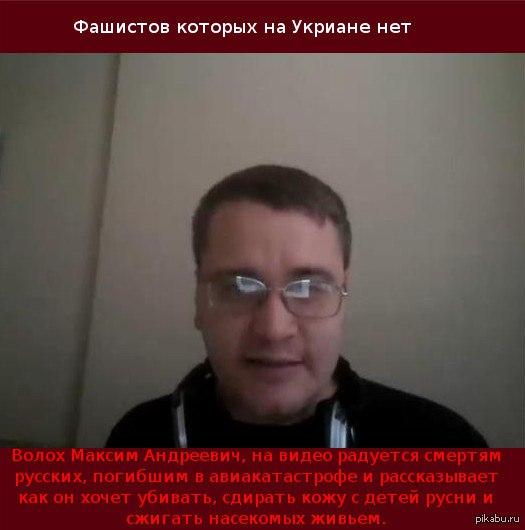 https://pp.vk.me/c623620/v623620168/50a1e/lP4ynPJVUWc.jpg