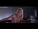 """Голая Шэрон Стоун (Sharon Stone) в фильме """"Основной инстинкт 2: Жажда риска"""" (Basic Instinct 2: Unrated Extended Cut, 2006)"""