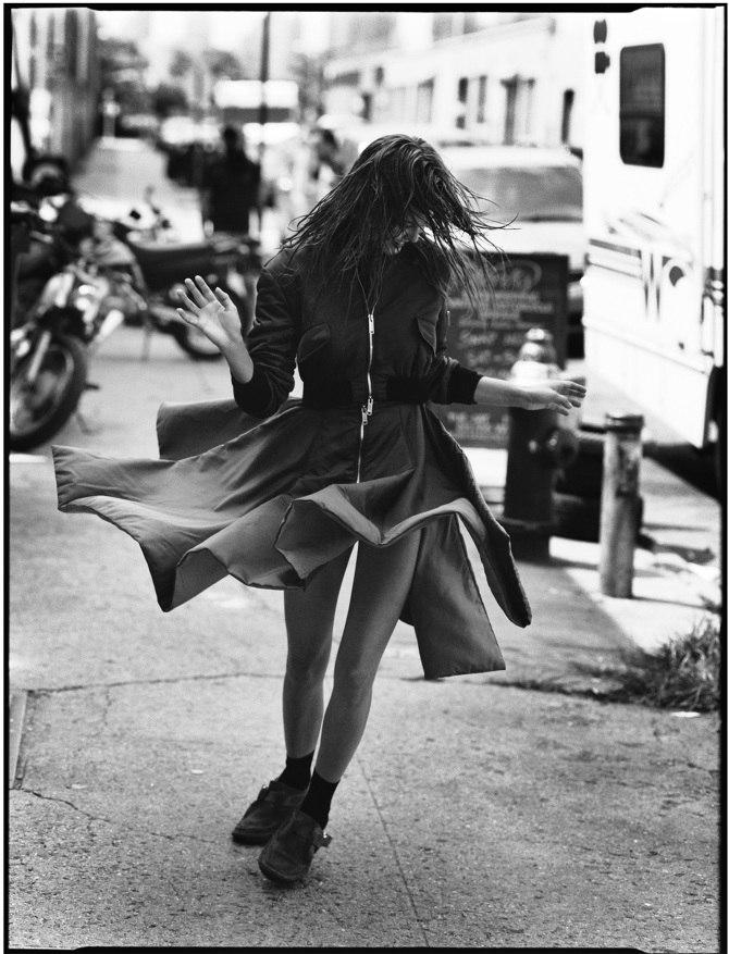 Lindsay wixon by matteo montanari photography pinterest matteo montanari and photography