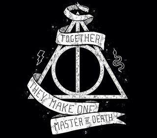 Гарри поттер и дары смерти: часть i (2010). Фотографии: кадры из фильм, постеры, обои, съемки, флаеры, промо, концепт, фан-арт.