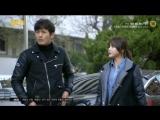 Чо Ён - детектив, видящий призраков / Детектив потустороннего мира_10 серия_ (Озвучка GREEN TEA)