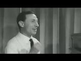 Renato Carosone -Tu Vuo Fa LAmericano (оригинал)