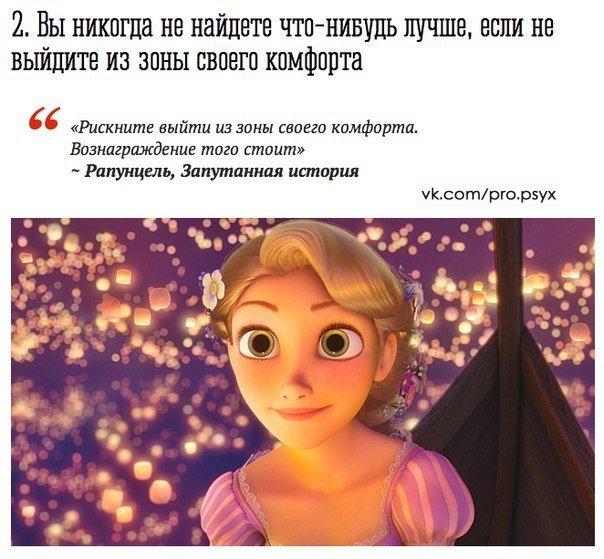 Рекомендуем современные мультфильмы названия бред поддерживают Під