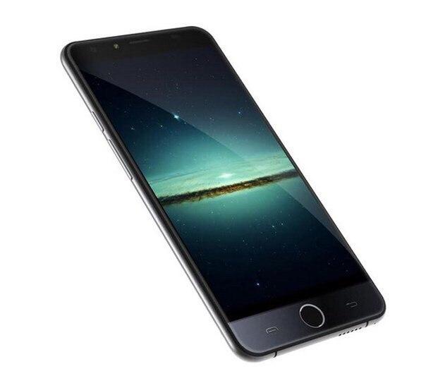 копия iphone 6 plus black