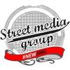 New Street Media Group