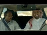 ма шаа Аллах. Самое доброе видео, которое я когда либо видел. Ислам.