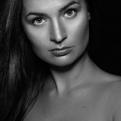 Элла Кротова