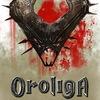 OROLIGA