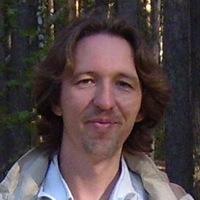 Борис Челобанов