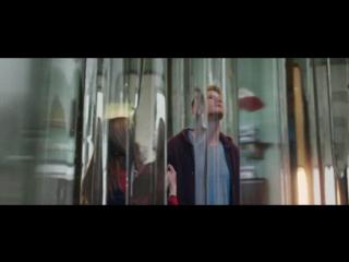 The Final Girls -Türkçe-Dublaj