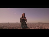 Felix Jaehn ft. Jasmine Thompson- Ain't Nobody (Loves Me Better)