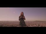 Felix Jaehn ft. Jasmine Thompson- Ain't Nobody (Loves Me Better)
